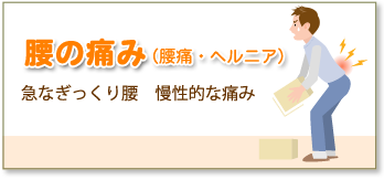 kaizen_r1_c1
