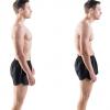 腰痛の原因は悪い姿勢?