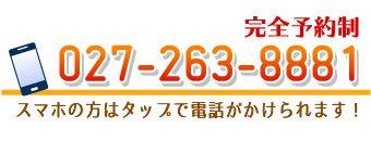 電話:027-263-8881
